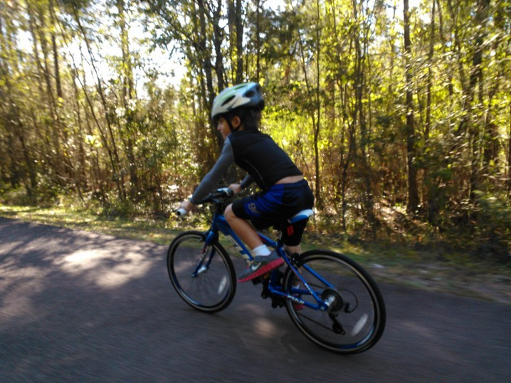 Kid's Mountain or Road Bike Ride Picture Thread-wp_000138-1-.jpg