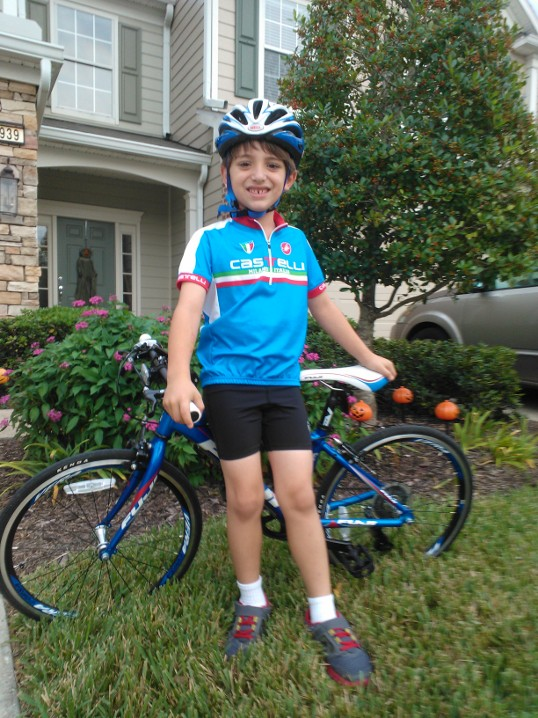 Kid's Mountain or Road Bike Ride Picture Thread-wp_000171-1-.jpg