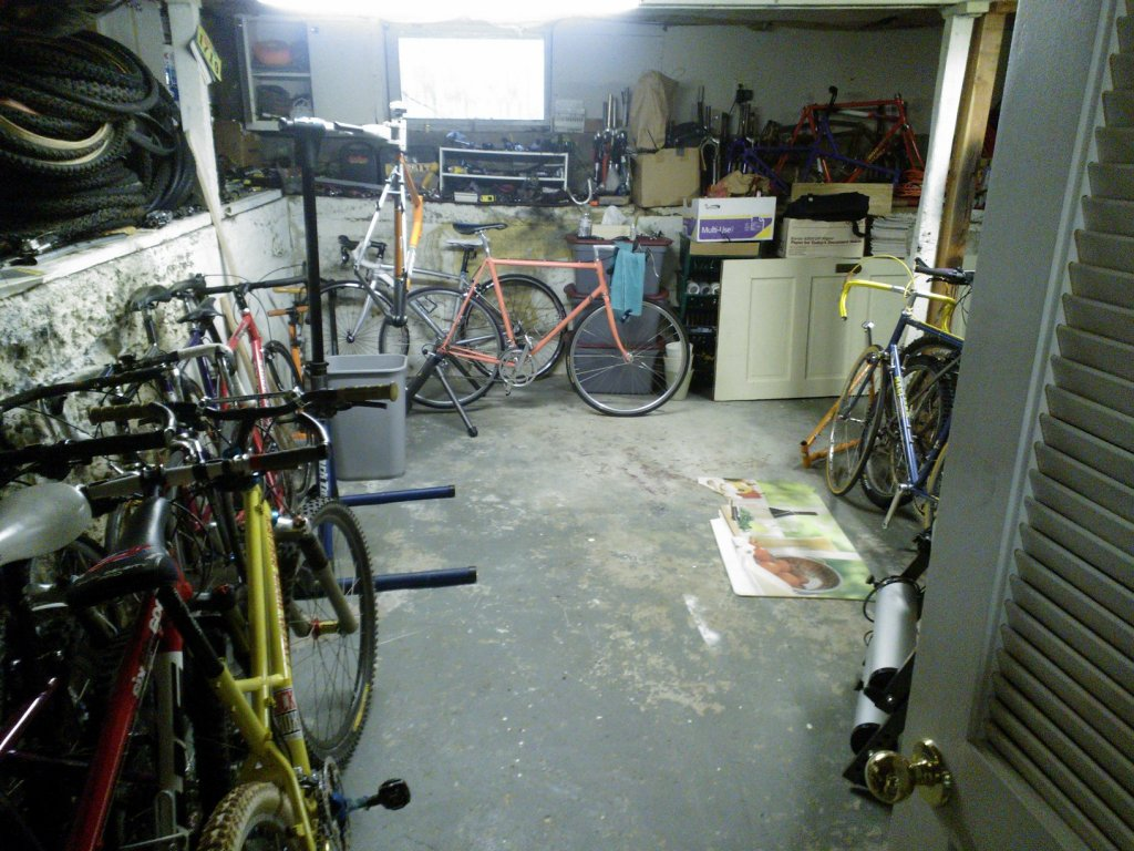 Garage Shots-wp_000197.jpg