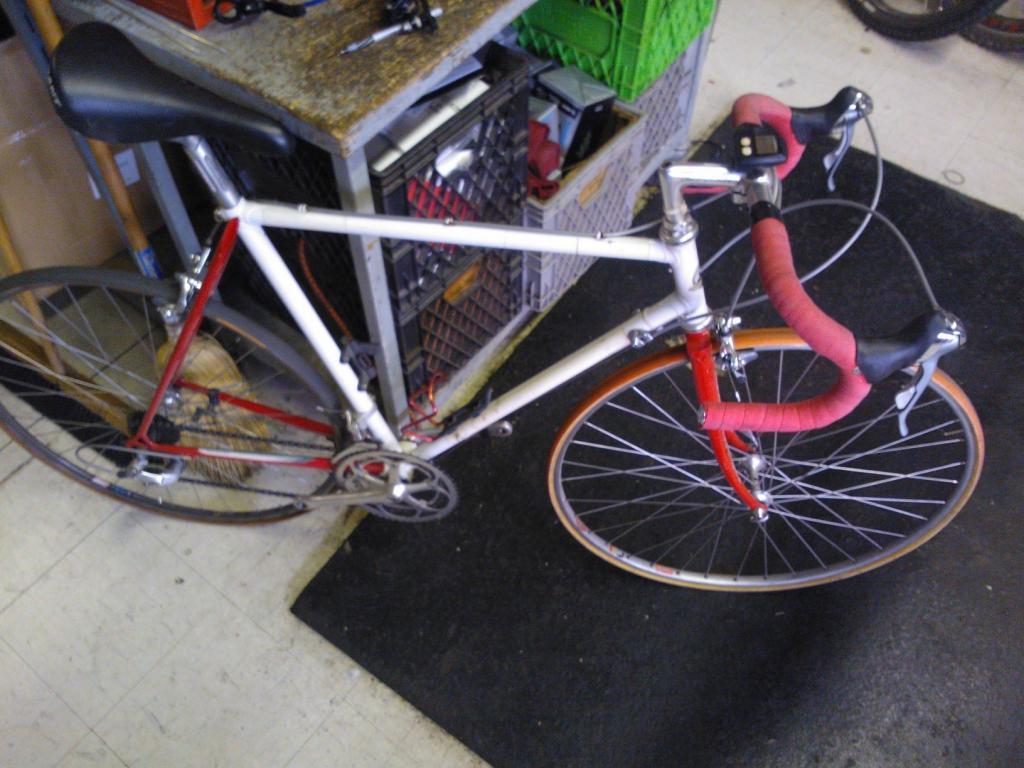 Vintage road bike thread!!-wp_000200.jpg