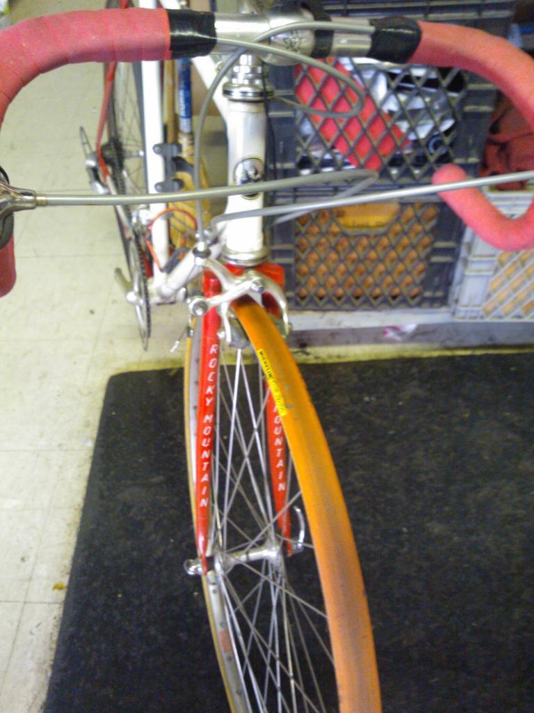 Vintage road bike thread!!-wp_000201.jpg