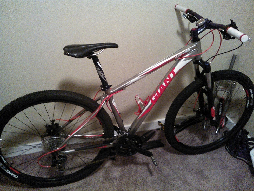 Your Entry Level MTB (Pics and Upgrades)-wp_000215.jpg