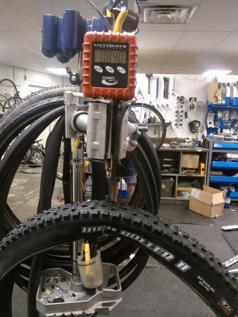 Go home Schwalbe, you're drunk.-wp_000215.jpg