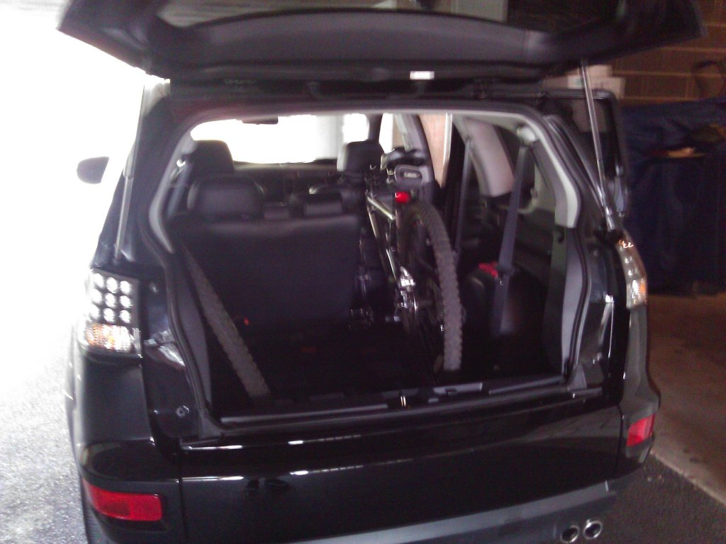 "Does your mountain bike fit/travel ""in"" your car?-wp_000238.jpg"