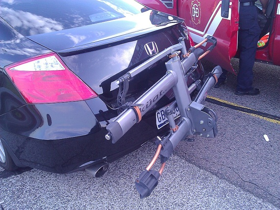 best hitch rack?-wp_000240.jpg