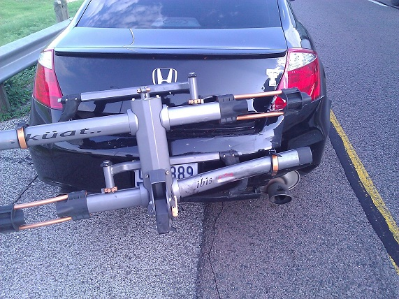 best hitch rack?-wp_000241.jpg