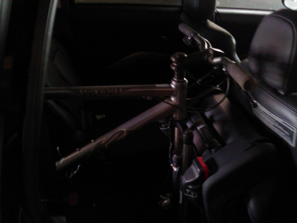 "Does your mountain bike fit/travel ""in"" your car?-wp_000242.jpg"