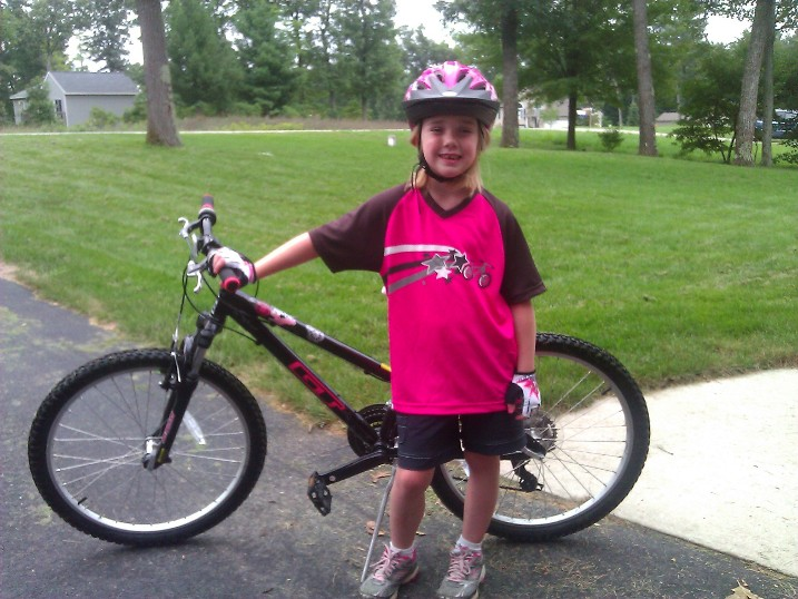 Kid's Mountain or Road Bike Ride Picture Thread-wp_000346.jpg