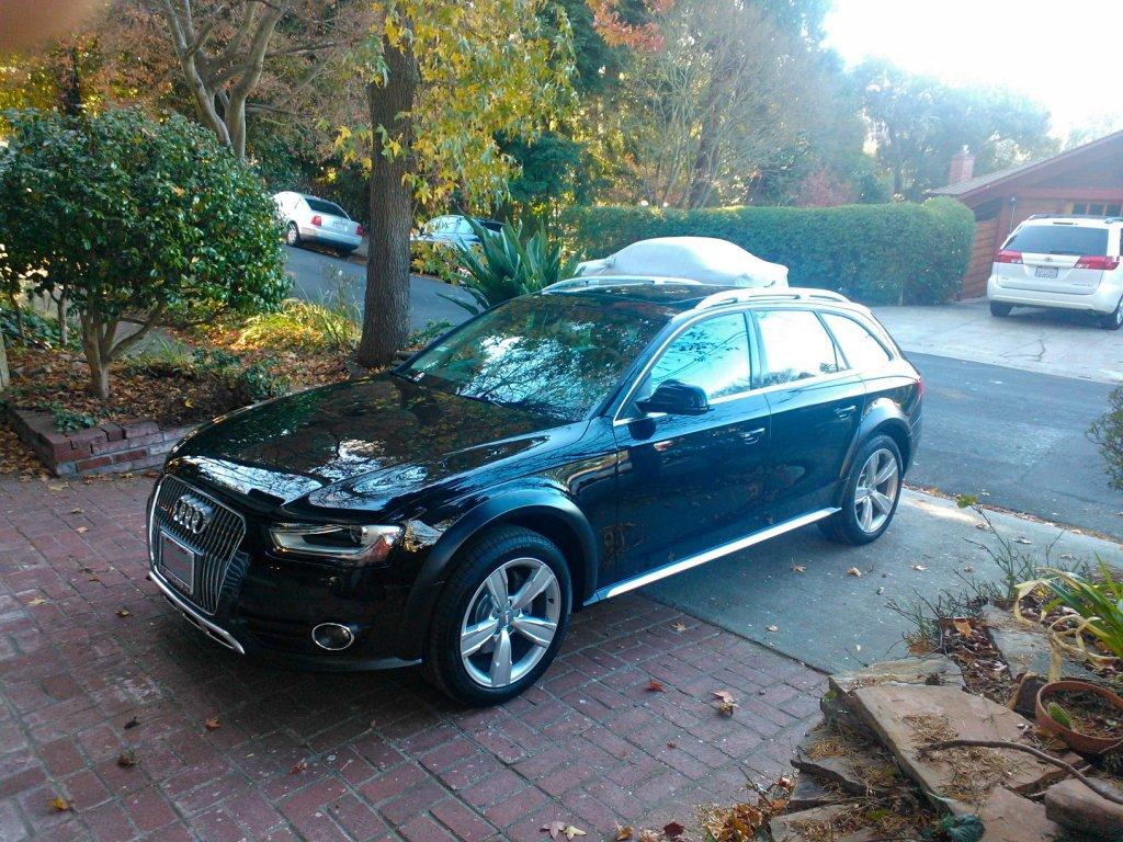 Audi Q5 as a mountain bike car?-wp_000398-1.jpg