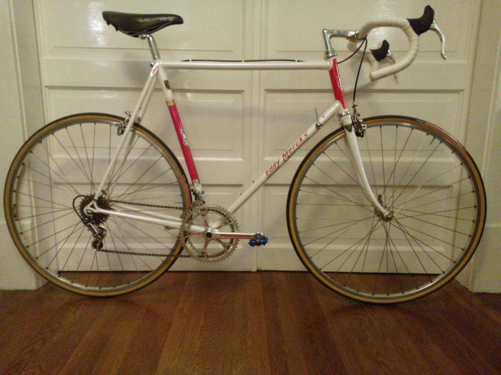 Vintage road bike thread!!-wp_000539.jpg