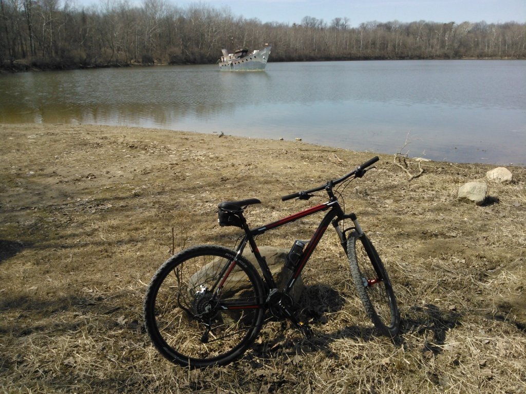 Post Pictures of your 29er-wp_000547.jpg