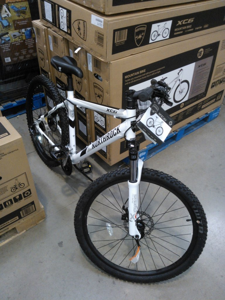costco 29er.-wp_000556.jpg