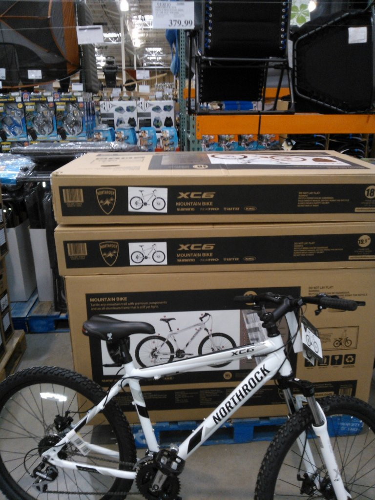costco 29er.-wp_000557.jpg