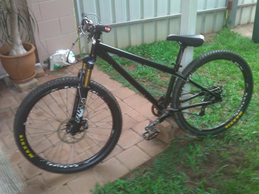 Show off Your Urban/Park/Dj Bike!-wp_000677.jpg