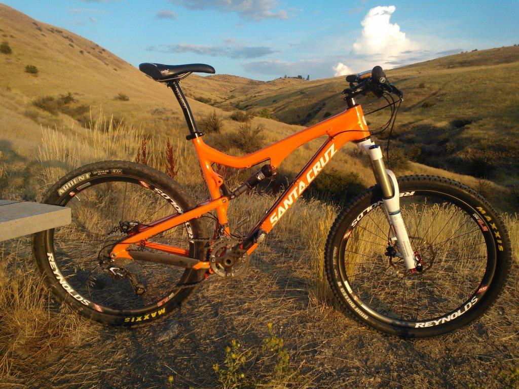 Santa Cruz 5010 Vs. Bronson-wp_001201.jpg