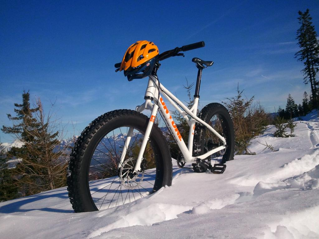 Daily fatbike pic thread-wp_002271.jpg
