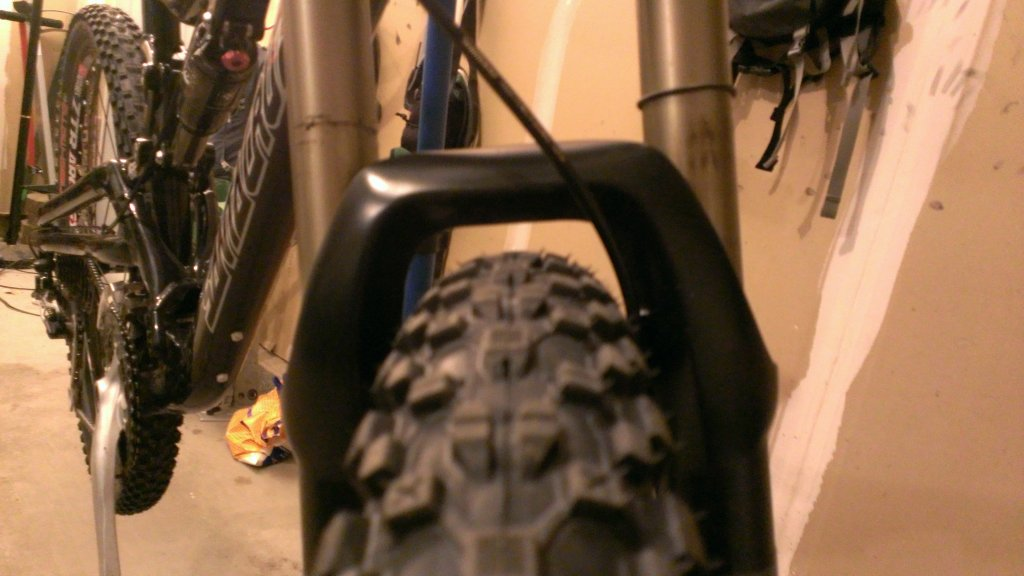 27.5 Tire Size Reference-wp_20130219_004.jpg