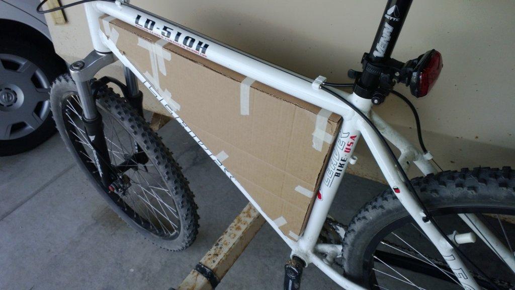 Make Your Own Bikepacking gear-wp_20130406_007.jpg