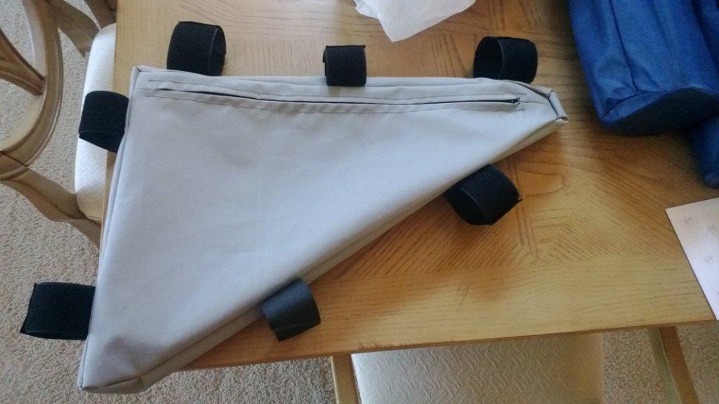 Make Your Own Bikepacking gear-wp_20130416_006.jpg