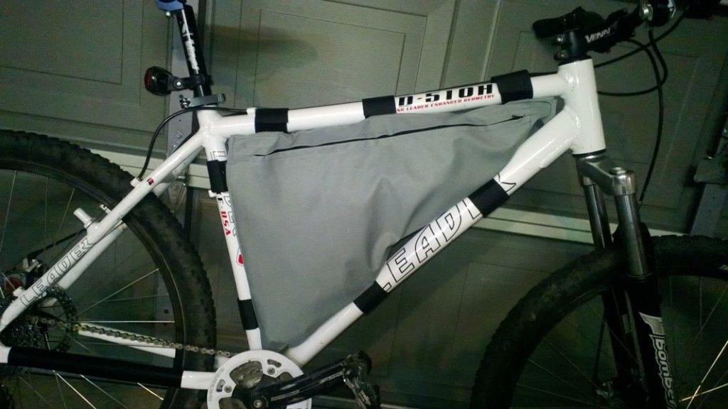 Make Your Own Bikepacking gear-wp_20130416_008.jpg