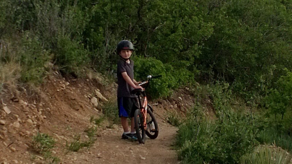 Where's Your Kid Riding Pics Front Range?-wp_20130604_005.jpg