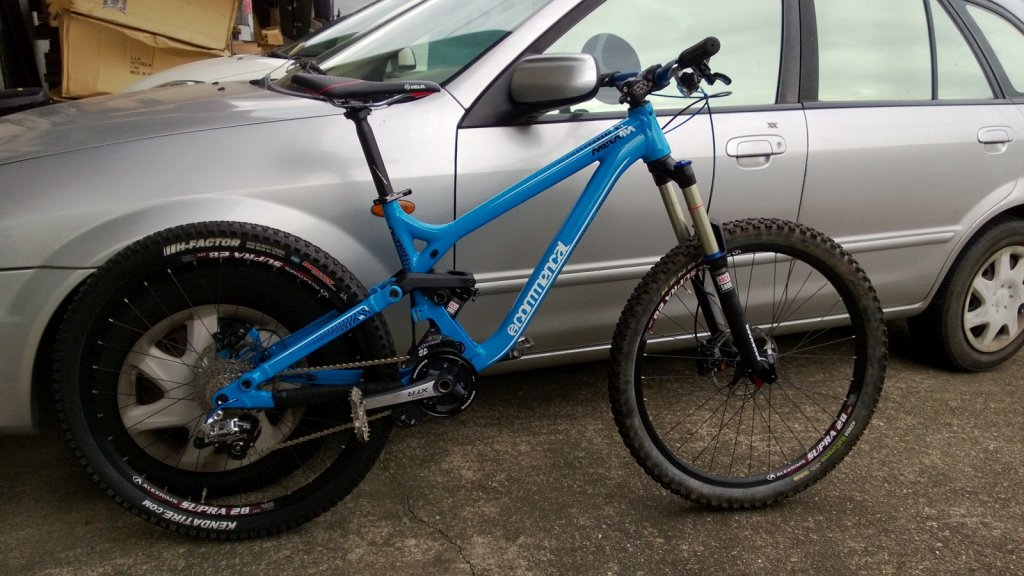 Post a pic of your Commencal!-wp_20130625_001-1600.jpg