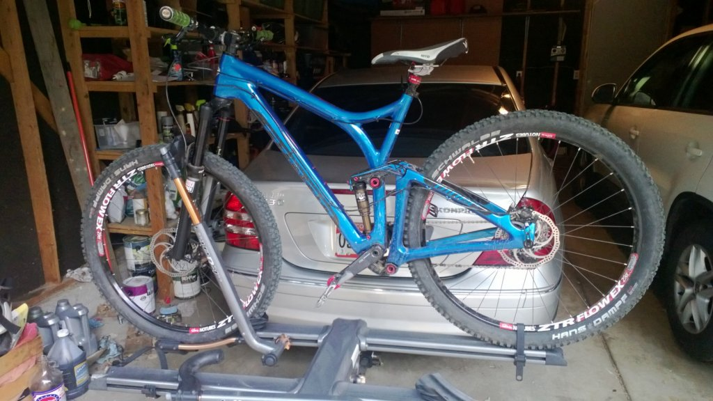 Post Pictures of your 29er-wp_20130811_001.jpg
