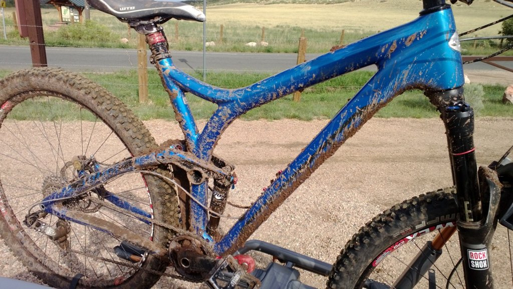 Post Pictures of your 29er-wp_20130812_004.jpg