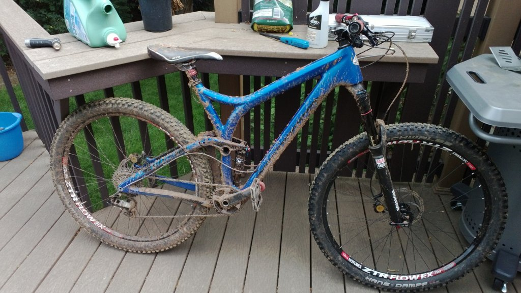 Post Pictures of your 29er-wp_20130812_005.jpg