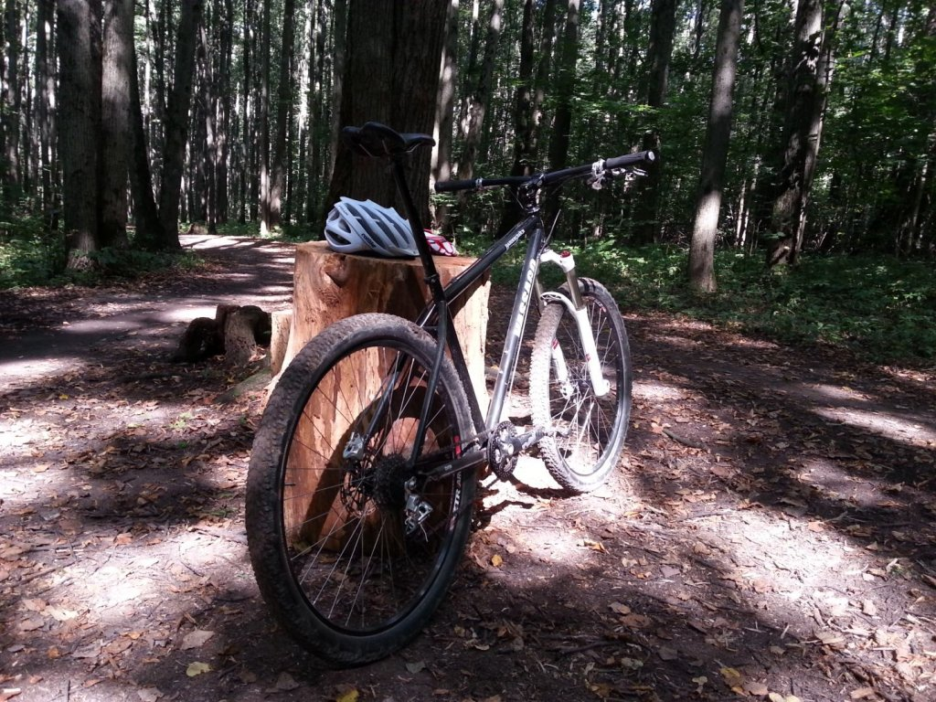 Post Pictures of your 29er-wp_20130817_006.jpg