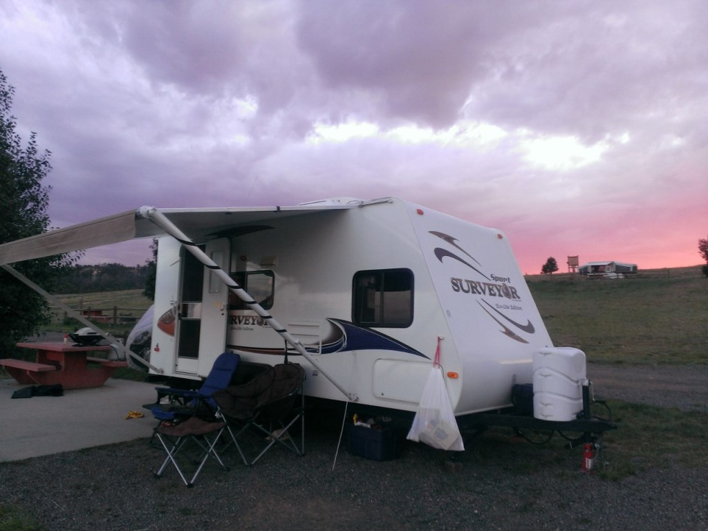 How many RV'ers in MTBR-land??-wp_20130827_002.jpg