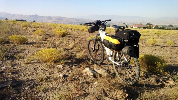 Test ride to Marlette Lake-wp_20130905_001.jpg