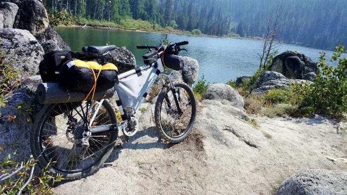 Test ride to Marlette Lake-wp_20130907_010.jpg