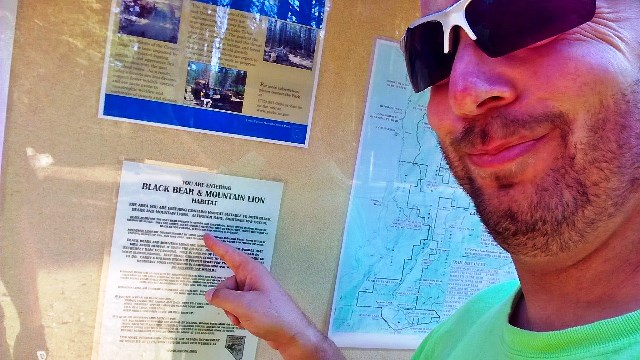 Test ride to Marlette Lake-wp_20130907_012.jpg
