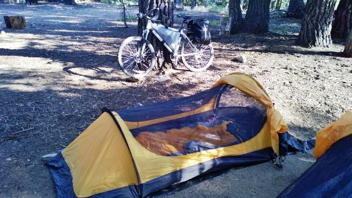 Test ride to Marlette Lake-wp_20130907_014.jpg