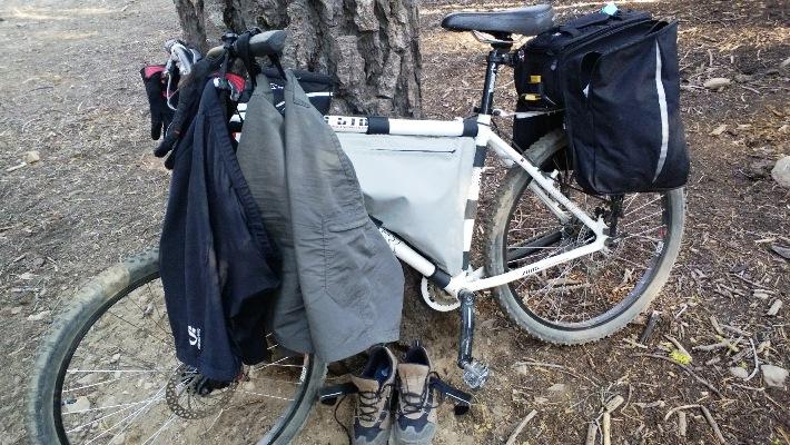 Test ride to Marlette Lake-wp_20130907_021.jpg