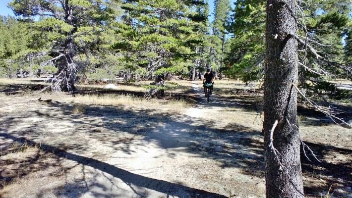 Test ride to Marlette Lake-wp_20130908_001.jpg