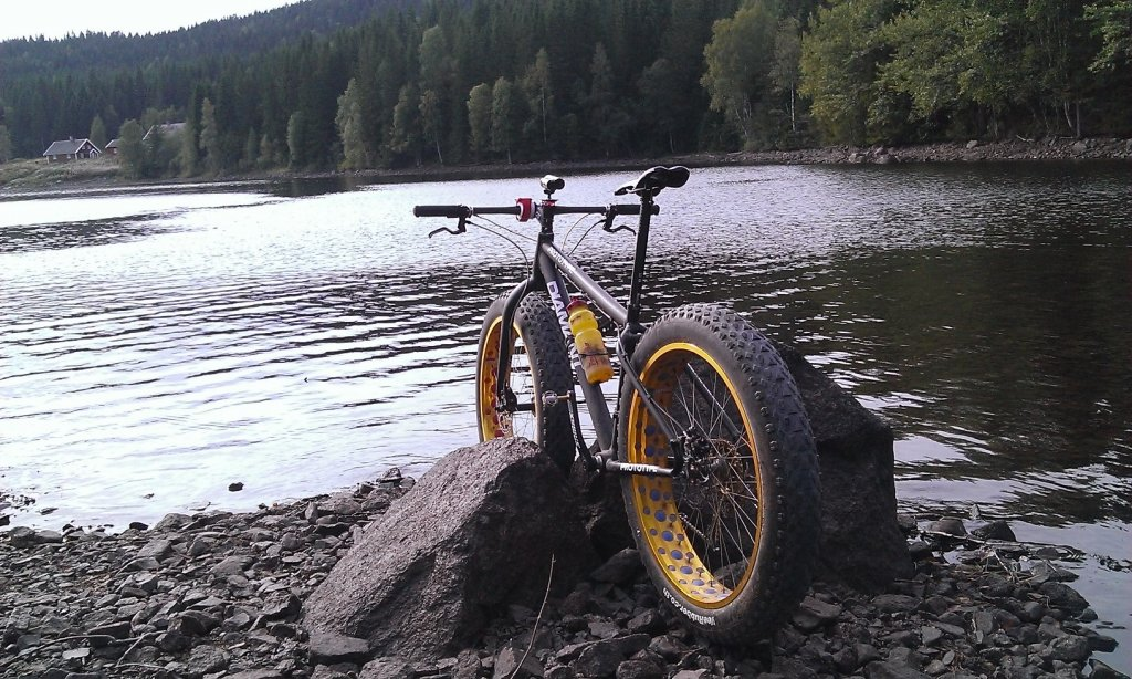 double takes and fatbike riding-wp_20130908_004-3-.jpg
