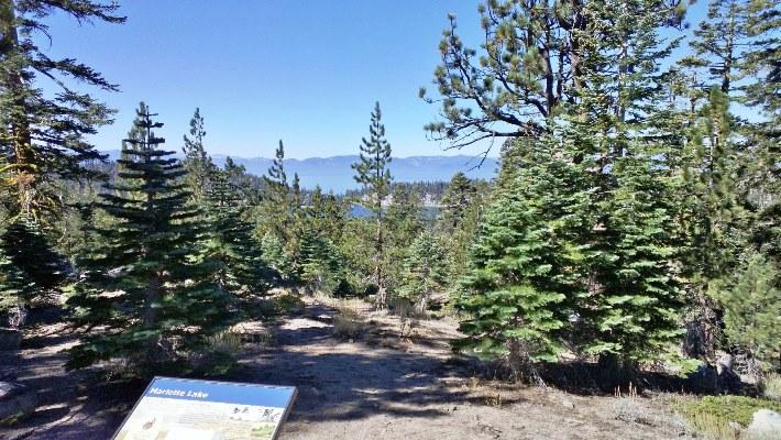 Test ride to Marlette Lake-wp_20130908_004.jpg