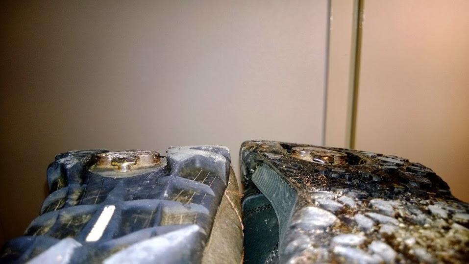Allmountain shoe + pedal combo problem.-wp_20140104_008.jpg