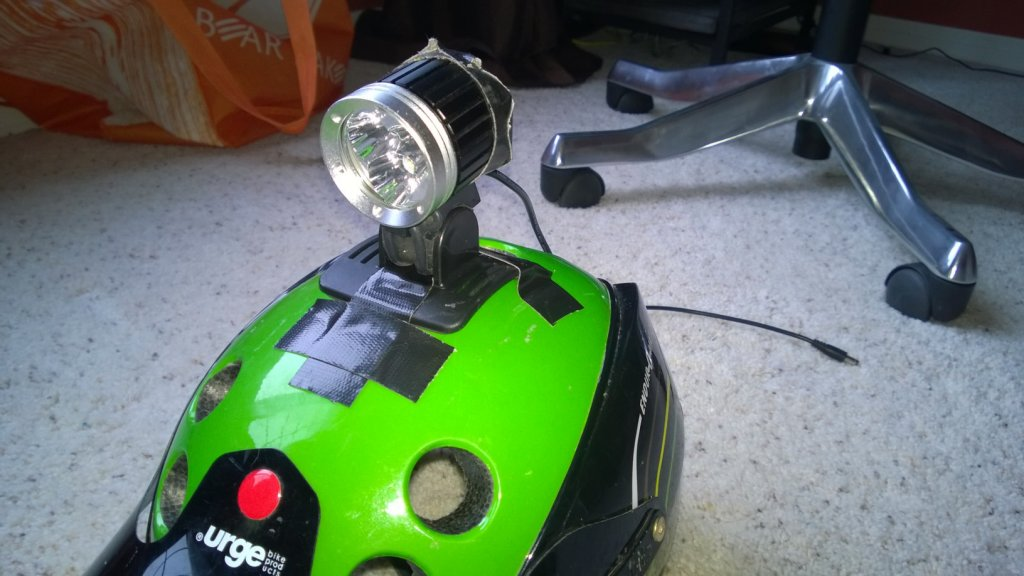 New cheapo Chinese LED bike lights 2014 - please post info/link/review link here :)-wp_20140511_001.jpg