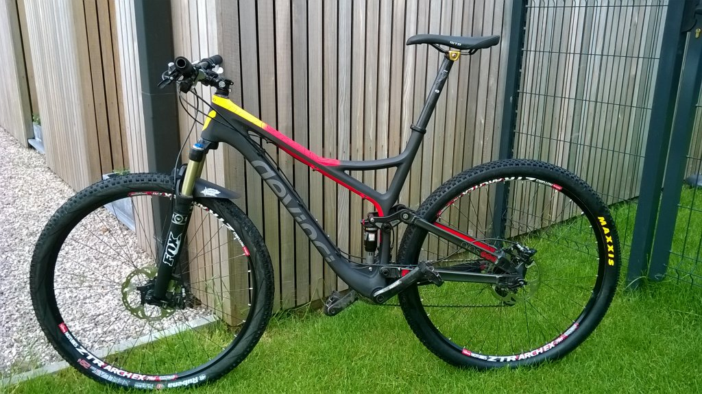 Devinci Atlas Carbon-wp_20140525_002.jpg