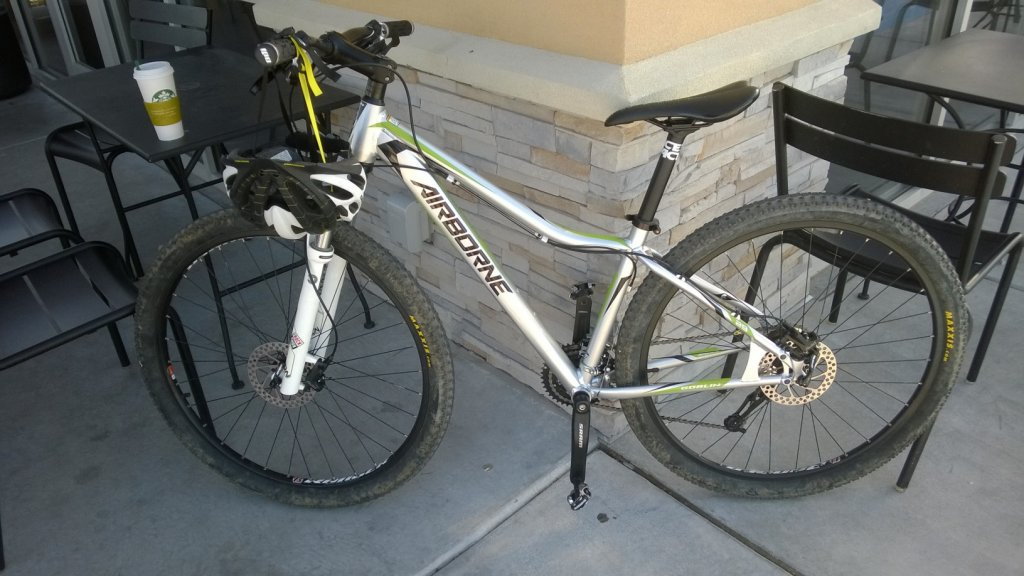 Post Your Modified Airborne Bikes-wp_20140621_001.jpg