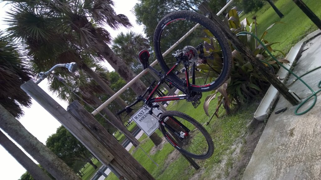 Post Pictures of your 29er-wp_20140808_16_42_37_pro.jpg