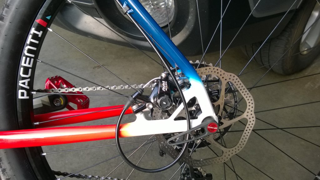 Ritchey P-650b rear brake cable routing - work-around, or buy new brakes?-wp_20141010_003.jpg