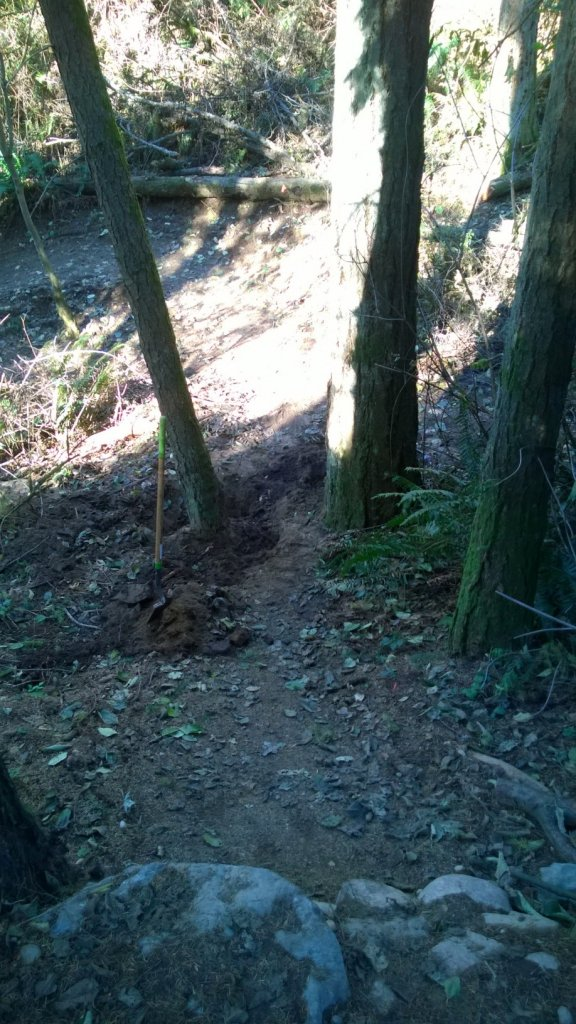 St. Edward State Park - Pipeline Trail Work Parties-wp_20141116_001.jpg