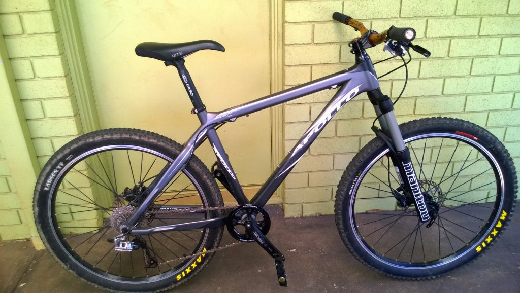 Show us a picture of your 26er MTB that you still use on the trails-wp_20141116_004.jpg