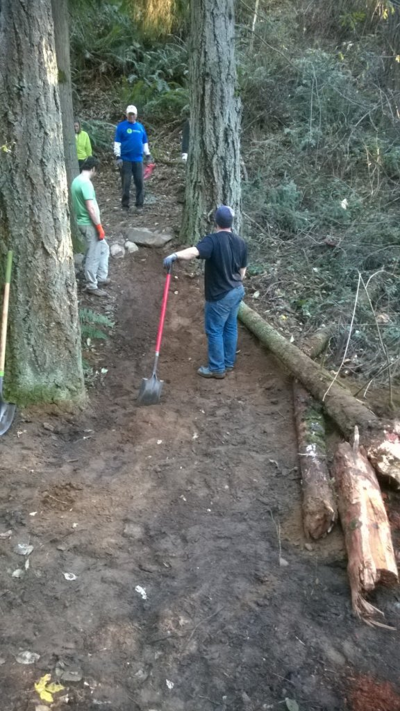 St. Edward State Park - Pipeline Trail Work Parties-wp_20141116_008.jpg
