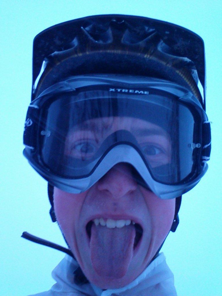 Totally Unofficial Snow Biking 2014/15 Thread-wp_20150201_004.jpg