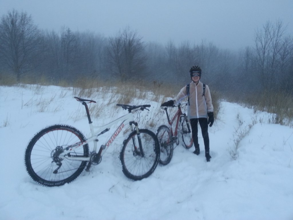 Totally Unofficial Snow Biking 2014/15 Thread-wp_20150201_006.jpg